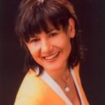 Rosina Kirchner